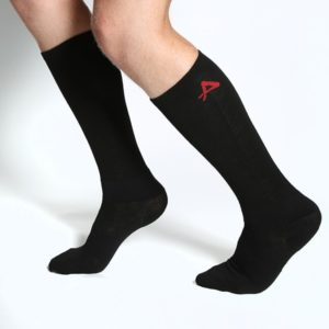 Long Akeso Socks